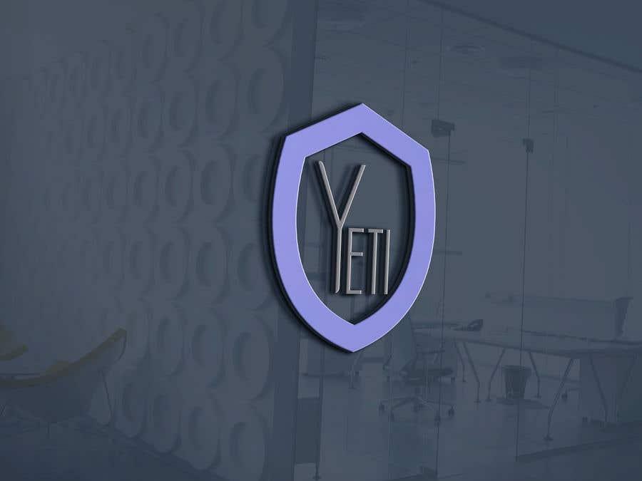 Penyertaan Peraduan #14 untuk Logo and Avatar Design Needed