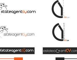 #83 untuk i need a new logo created oleh sammitra