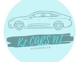 #569 for Logo Design - Car Dealer af shafiqahruzman97