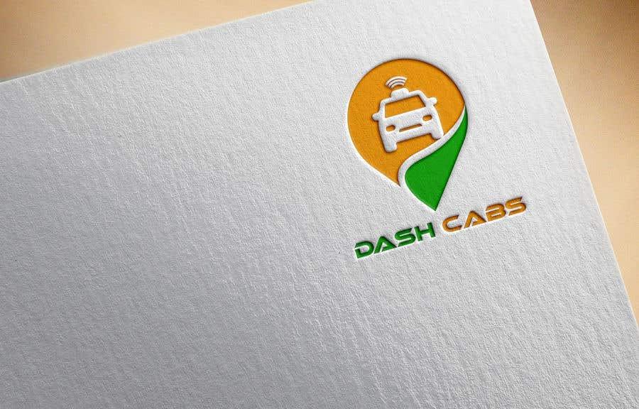 Penyertaan Peraduan #27 untuk Design a logo for DASH
