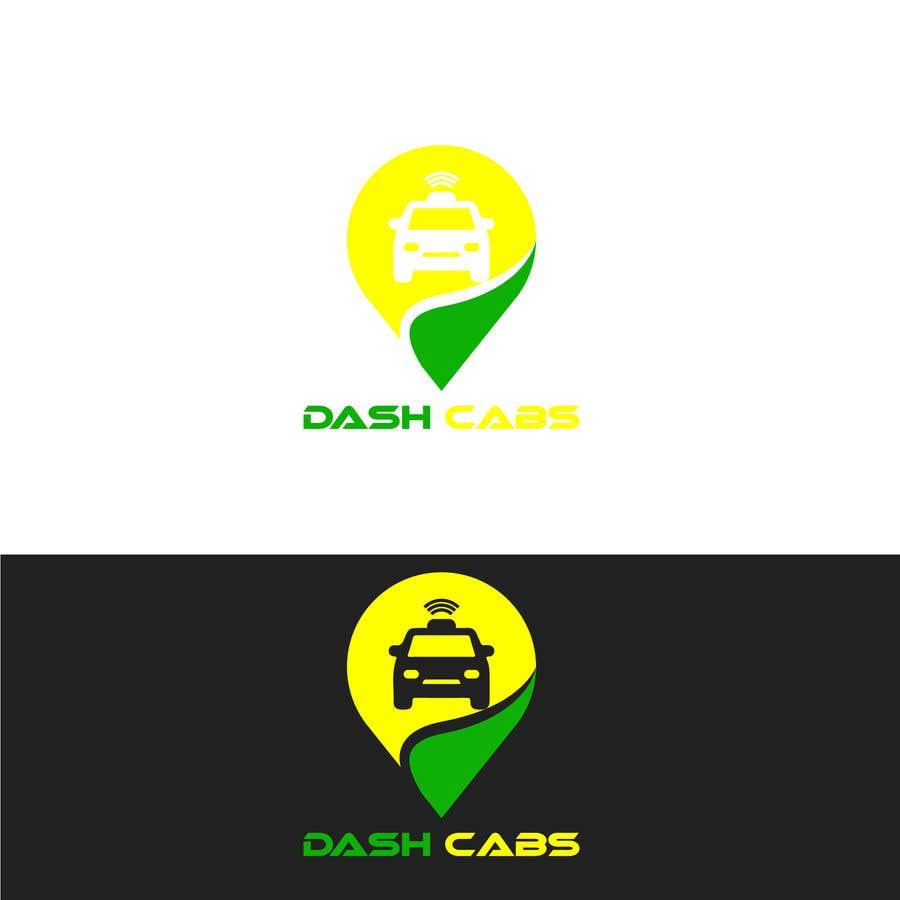Konkurrenceindlæg #31 for Design a logo for DASH