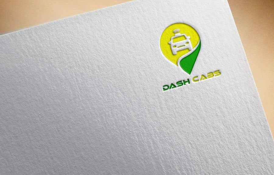 Penyertaan Peraduan #33 untuk Design a logo for DASH