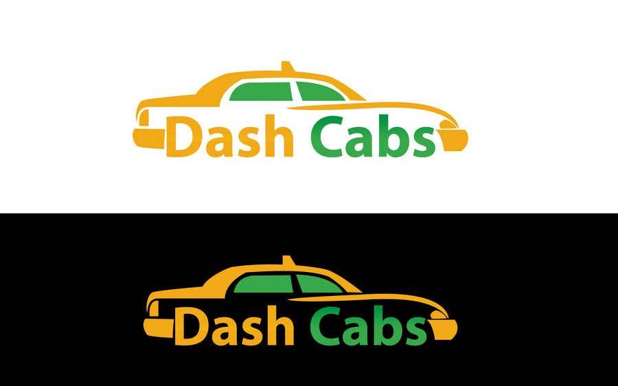 Konkurrenceindlæg #127 for Design a logo for DASH