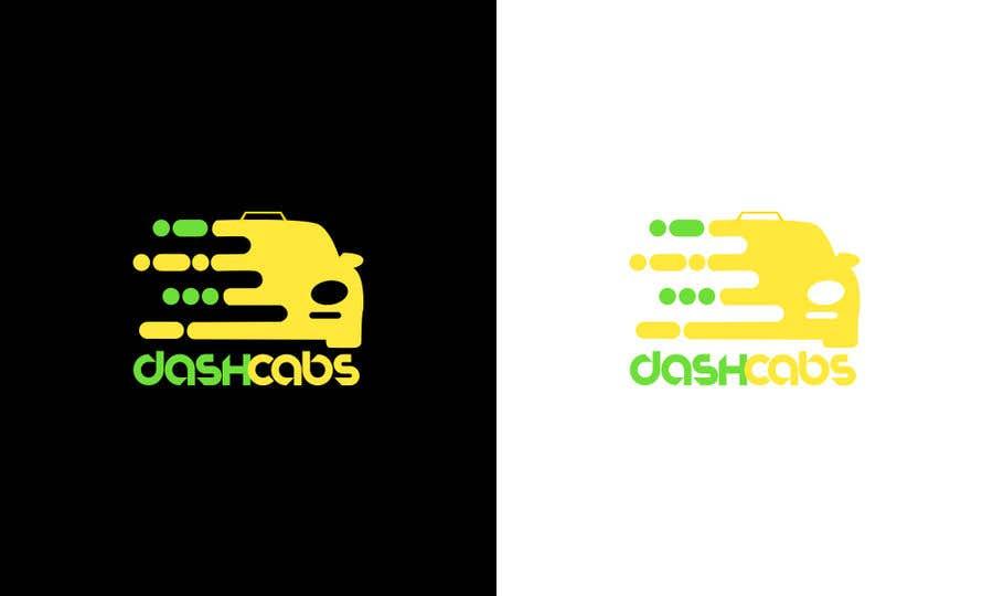 Konkurrenceindlæg #47 for Design a logo for DASH