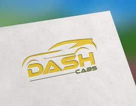 #85 for Design a logo for DASH af noyrinjannat007
