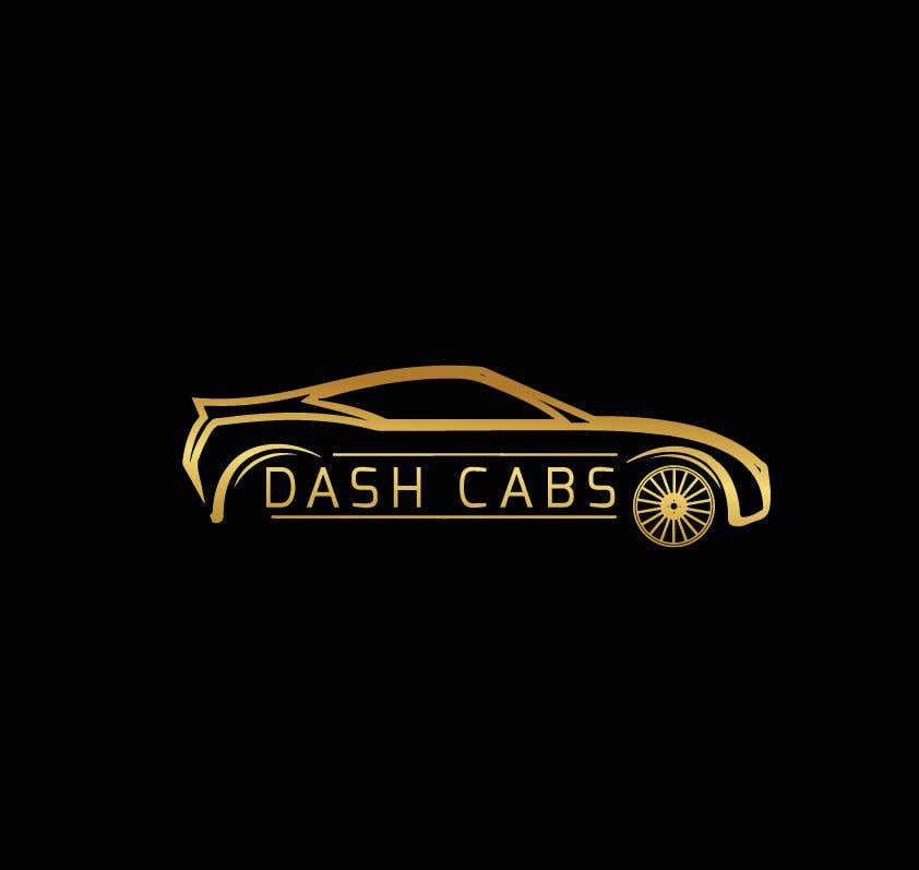 Penyertaan Peraduan #126 untuk Design a logo for DASH