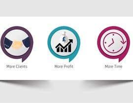 #12 for Graphic for sales page af aatir2