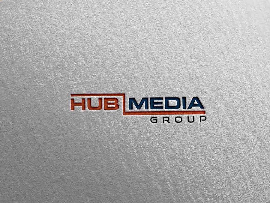 Contest Entry #253 for Design Logo HMG