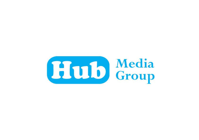 Contest Entry #418 for Design Logo HMG