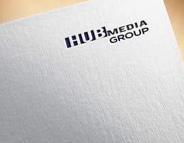 #337 for Design Logo HMG by aziz68