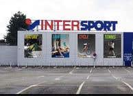 Proposition n° 15 du concours Graphic Design pour Nouveaux visuels sur la façade d'un magasin