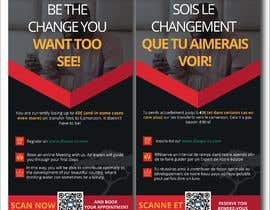#11 cho Be the change you want to see! bởi FALL3N0005000