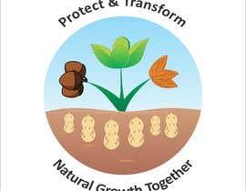 Nro 3 kilpailuun Create Logo Digital Assets käyttäjältä aownali572