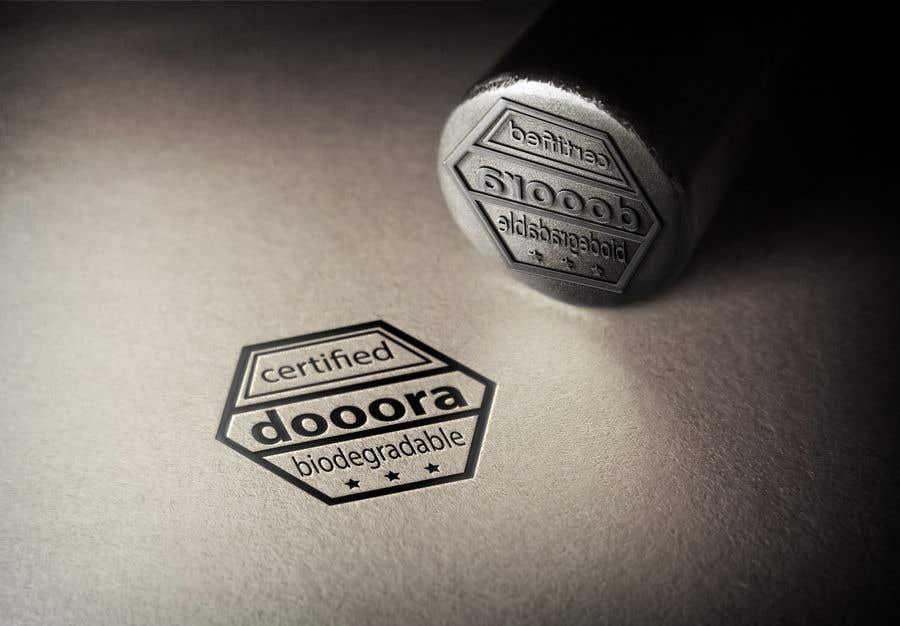 Bài tham dự cuộc thi #74 cho logo  design