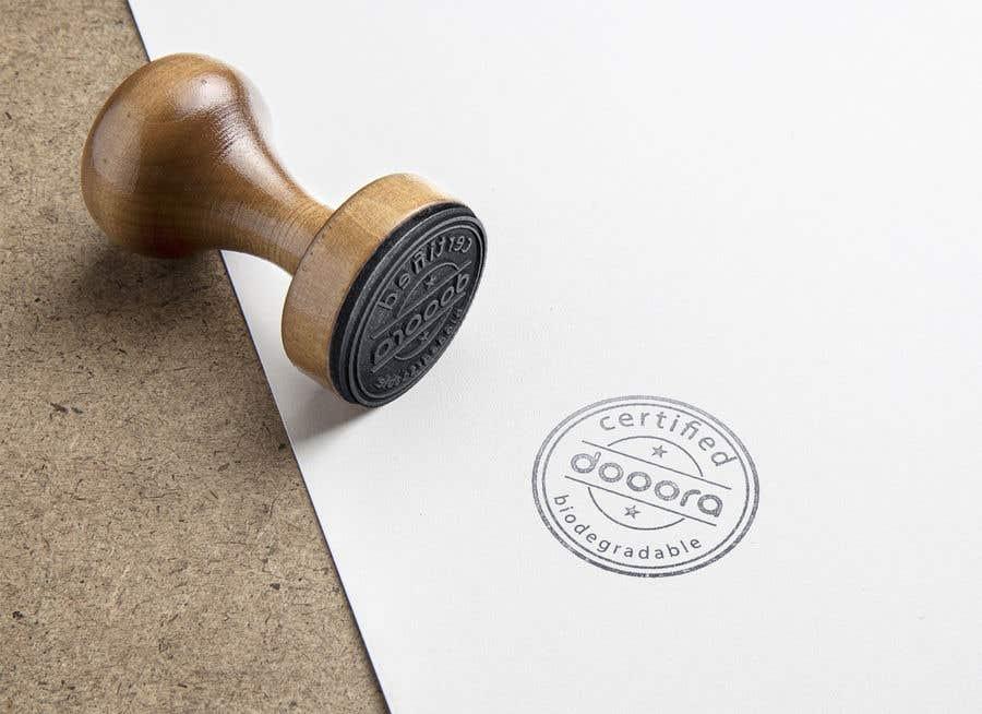 Bài tham dự cuộc thi #59 cho logo  design