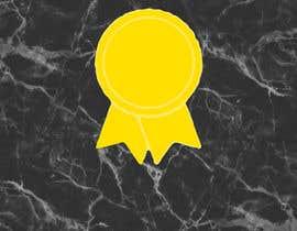 modeleSKETCH tarafından all logos in gold on black marble background için no 13