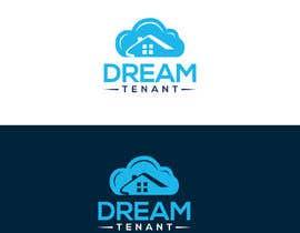 #144 untuk Logo Design oleh bijoy1842