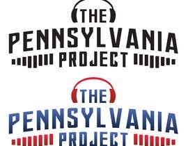 #12 untuk The Pennsylvania Project or Pennsylvania Project oleh azizbenfrija