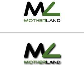 #122 for Logo Design for Clothing Brand by Michael847