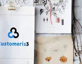 #215 for Logo Design for Start up website (Blog) by usmansharif362