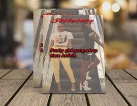nº 54 pour Design an flyer for Friends and Family Sale par lumikhan