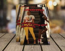 nº 55 pour Design an flyer for Friends and Family Sale par lumikhan
