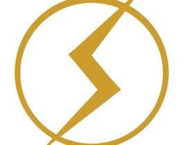 #22 for Design Superhero Logo by hanisameen