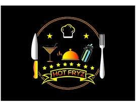 #59 for Classy Fast Food Logo by prantolatif