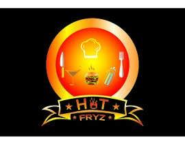 #61 for Classy Fast Food Logo by prantolatif