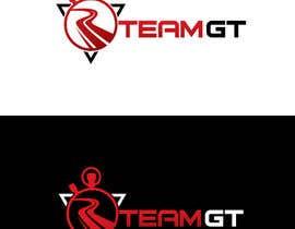 #43 cho Race Team Logo bởi fourtunedesign