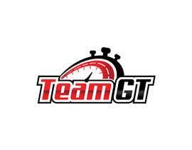 #136 cho Race Team Logo bởi greenmarkdesign