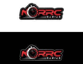 #153 for Racing Series Logo by imranhassan998