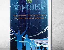 #28 cho Design ebook , audio book, video cover bởi ridoy24