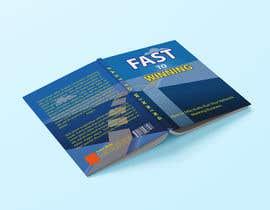 #29 cho Design ebook , audio book, video cover bởi designersohag261
