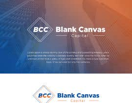 #863 cho Blank Canvas Capital bởi Nirob95