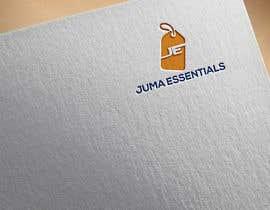 azahangir611 tarafından Create a logo için no 21
