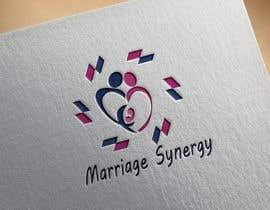 nasrawi tarafından Logo and Glyph için no 13