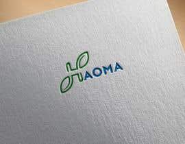 #20 untuk logo please oleh mstalza1994