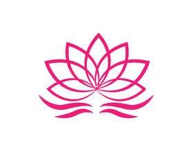#16 untuk logo please oleh mh743544