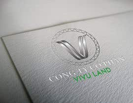 Nro 39 kilpailuun Design logo #8201 käyttäjältä alamsagor