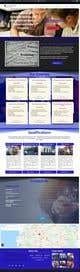 Icône de la proposition n°19 du concours Build a wordpress template and website