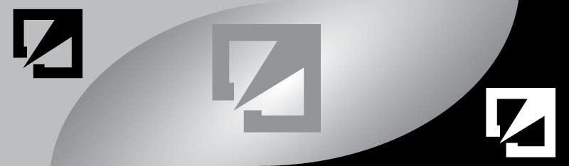Inscrição nº                                         40                                      do Concurso para                                         Logo Design for 3SQ