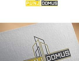 nº 41 pour Need a Logo for website for a construction company par madesignteam