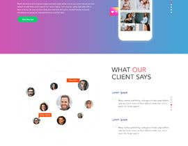 #2 for Design a Website and a Platform's UI by saidesigner87
