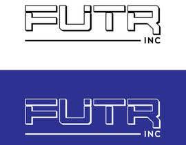 Nro 132 kilpailuun Logo design käyttäjältä MstFatama7540