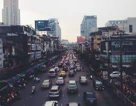 #18 cho Find me an image - Transportation and Traffic bởi yusufsmart11152