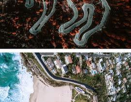 #111 for Find me an image - Aerial Imaging af R1c1019