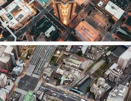 #118 for Find me an image - Aerial Imaging af R1c1019