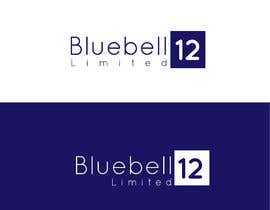 #238 untuk Logo and colour scheme oleh mustjabf