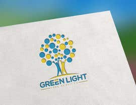 #117 para Logo For Tree Company por shakilhossain509